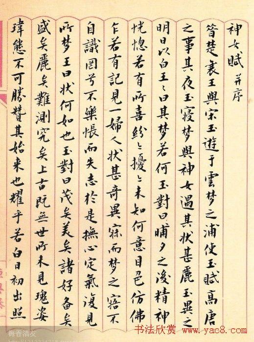 【书法播报】河南跳楼身亡官员兼职书协领导,书法售价8000/平尺 (47)