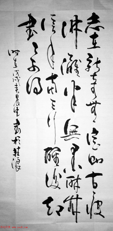 苏晨生/边增进书法作品选刊